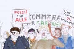 Öffentlichkeit3