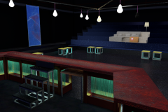 Bühnenmodell1