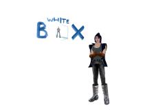 Lucky_WhiteBox