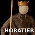 Der Horatier